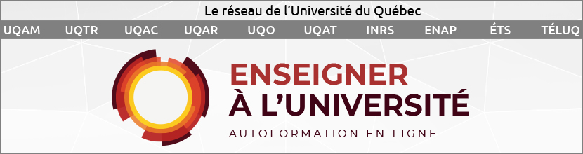 Enseigner_à_l'université